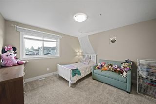 Photo 11: 12142 203 Street in Maple Ridge: Northwest Maple Ridge House for sale : MLS®# R2461173