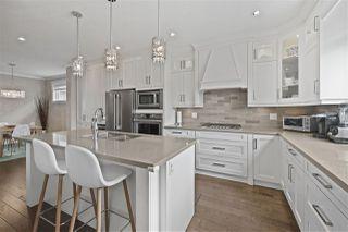 Photo 8: 12142 203 Street in Maple Ridge: Northwest Maple Ridge House for sale : MLS®# R2461173
