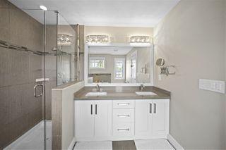 Photo 20: 12142 203 Street in Maple Ridge: Northwest Maple Ridge House for sale : MLS®# R2461173