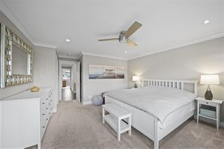 Photo 18: 12142 203 Street in Maple Ridge: Northwest Maple Ridge House for sale : MLS®# R2461173