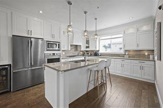 Photo 7: 12142 203 Street in Maple Ridge: Northwest Maple Ridge House for sale : MLS®# R2461173