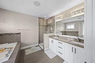 Photo 19: 12142 203 Street in Maple Ridge: Northwest Maple Ridge House for sale : MLS®# R2461173