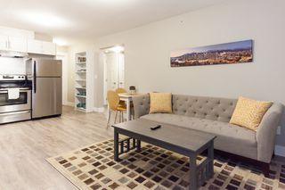Photo 32: 12142 203 Street in Maple Ridge: Northwest Maple Ridge House for sale : MLS®# R2461173