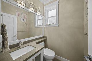 Photo 23: 12142 203 Street in Maple Ridge: Northwest Maple Ridge House for sale : MLS®# R2461173