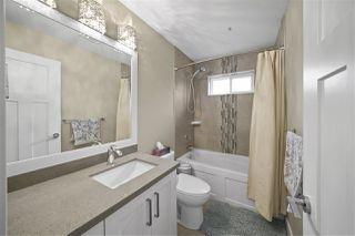 Photo 14: 12142 203 Street in Maple Ridge: Northwest Maple Ridge House for sale : MLS®# R2461173