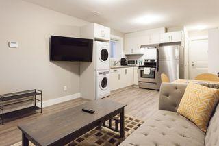 Photo 34: 12142 203 Street in Maple Ridge: Northwest Maple Ridge House for sale : MLS®# R2461173