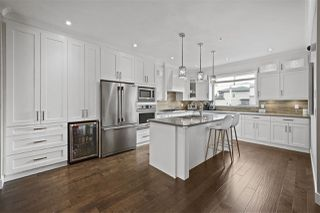 Photo 5: 12142 203 Street in Maple Ridge: Northwest Maple Ridge House for sale : MLS®# R2461173