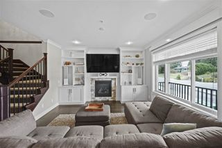 Photo 3: 12142 203 Street in Maple Ridge: Northwest Maple Ridge House for sale : MLS®# R2461173