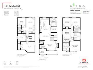 Photo 36: 12142 203 Street in Maple Ridge: Northwest Maple Ridge House for sale : MLS®# R2461173