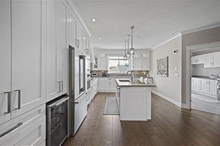 Photo 6: 12142 203 Street in Maple Ridge: Northwest Maple Ridge House for sale : MLS®# R2461173