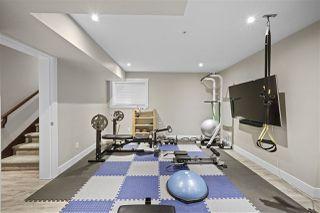 Photo 27: 12142 203 Street in Maple Ridge: Northwest Maple Ridge House for sale : MLS®# R2461173