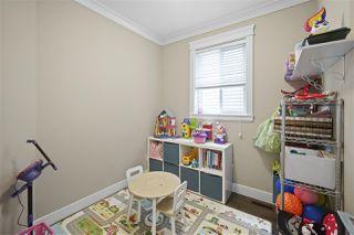 Photo 26: 12142 203 Street in Maple Ridge: Northwest Maple Ridge House for sale : MLS®# R2461173