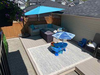 Photo 35: 12142 203 Street in Maple Ridge: Northwest Maple Ridge House for sale : MLS®# R2461173