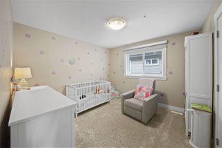 Photo 13: 12142 203 Street in Maple Ridge: Northwest Maple Ridge House for sale : MLS®# R2461173
