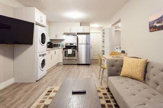 Photo 33: 12142 203 Street in Maple Ridge: Northwest Maple Ridge House for sale : MLS®# R2461173