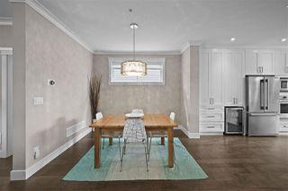 Photo 4: 12142 203 Street in Maple Ridge: Northwest Maple Ridge House for sale : MLS®# R2461173