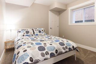 Photo 30: 12142 203 Street in Maple Ridge: Northwest Maple Ridge House for sale : MLS®# R2461173
