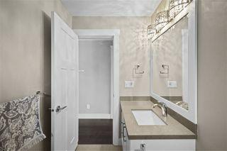 Photo 15: 12142 203 Street in Maple Ridge: Northwest Maple Ridge House for sale : MLS®# R2461173