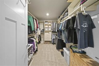 Photo 16: 12142 203 Street in Maple Ridge: Northwest Maple Ridge House for sale : MLS®# R2461173