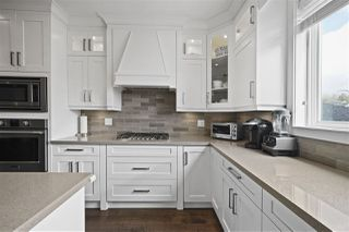 Photo 9: 12142 203 Street in Maple Ridge: Northwest Maple Ridge House for sale : MLS®# R2461173