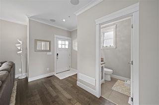 Photo 10: 12142 203 Street in Maple Ridge: Northwest Maple Ridge House for sale : MLS®# R2461173