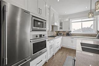 Photo 24: 12142 203 Street in Maple Ridge: Northwest Maple Ridge House for sale : MLS®# R2461173