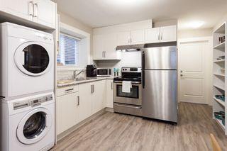 Photo 31: 12142 203 Street in Maple Ridge: Northwest Maple Ridge House for sale : MLS®# R2461173