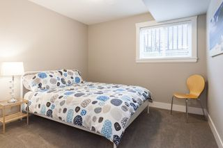 Photo 29: 12142 203 Street in Maple Ridge: Northwest Maple Ridge House for sale : MLS®# R2461173