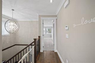 Photo 12: 12142 203 Street in Maple Ridge: Northwest Maple Ridge House for sale : MLS®# R2461173