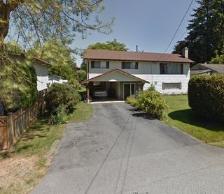 Main Photo: 10940 141 Street in Surrey: Bolivar Heights House for sale (North Surrey)  : MLS®# R2459991