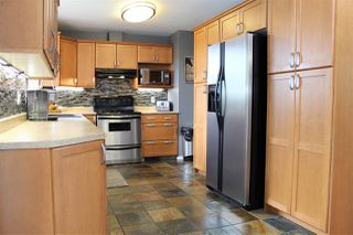 Photo 10: 31 MUNRO Crescent in Mackenzie: Mackenzie -Town House for sale (Mackenzie (Zone 69))  : MLS®# R2462403
