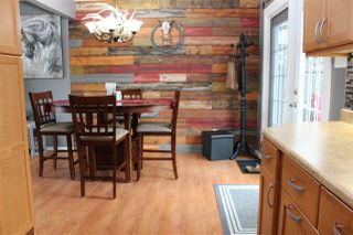 Photo 7: 31 MUNRO Crescent in Mackenzie: Mackenzie -Town House for sale (Mackenzie (Zone 69))  : MLS®# R2462403