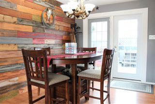 Photo 6: 31 MUNRO Crescent in Mackenzie: Mackenzie -Town House for sale (Mackenzie (Zone 69))  : MLS®# R2462403