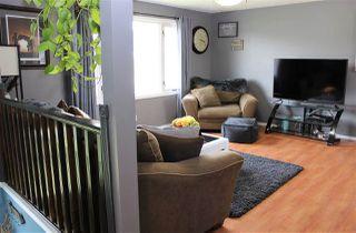 Photo 3: 31 MUNRO Crescent in Mackenzie: Mackenzie -Town House for sale (Mackenzie (Zone 69))  : MLS®# R2462403