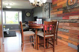 Photo 9: 31 MUNRO Crescent in Mackenzie: Mackenzie -Town House for sale (Mackenzie (Zone 69))  : MLS®# R2462403