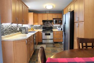 Photo 11: 31 MUNRO Crescent in Mackenzie: Mackenzie -Town House for sale (Mackenzie (Zone 69))  : MLS®# R2462403