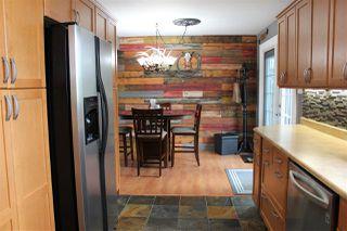 Photo 12: 31 MUNRO Crescent in Mackenzie: Mackenzie -Town House for sale (Mackenzie (Zone 69))  : MLS®# R2462403