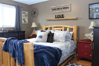 Photo 15: 31 MUNRO Crescent in Mackenzie: Mackenzie -Town House for sale (Mackenzie (Zone 69))  : MLS®# R2462403