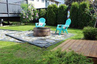 Photo 27: 31 MUNRO Crescent in Mackenzie: Mackenzie -Town House for sale (Mackenzie (Zone 69))  : MLS®# R2462403