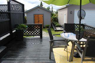 Photo 40: 31 MUNRO Crescent in Mackenzie: Mackenzie -Town House for sale (Mackenzie (Zone 69))  : MLS®# R2462403