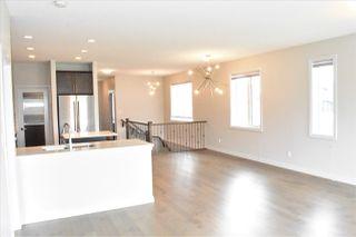 Photo 15: 90 Rybury Court: Sherwood Park House Half Duplex for sale : MLS®# E4203995
