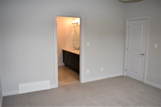 Photo 17: 90 Rybury Court: Sherwood Park House Half Duplex for sale : MLS®# E4203995