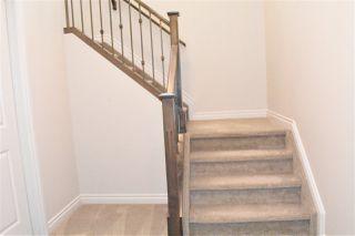 Photo 26: 90 Rybury Court: Sherwood Park House Half Duplex for sale : MLS®# E4203995