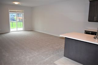 Photo 28: 90 Rybury Court: Sherwood Park House Half Duplex for sale : MLS®# E4203995
