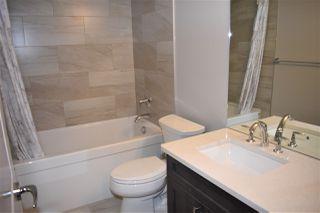 Photo 35: 90 Rybury Court: Sherwood Park House Half Duplex for sale : MLS®# E4203995