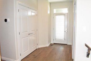 Photo 7: 90 Rybury Court: Sherwood Park House Half Duplex for sale : MLS®# E4203995