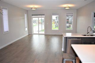 Photo 10: 90 Rybury Court: Sherwood Park House Half Duplex for sale : MLS®# E4203995