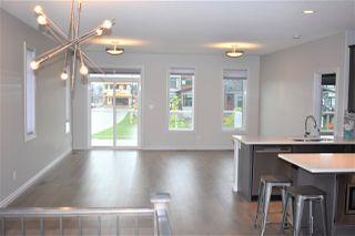 Photo 9: 90 Rybury Court: Sherwood Park House Half Duplex for sale : MLS®# E4203995