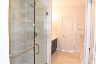 Photo 18: 90 Rybury Court: Sherwood Park House Half Duplex for sale : MLS®# E4203995