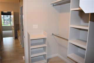 Photo 21: 90 Rybury Court: Sherwood Park House Half Duplex for sale : MLS®# E4203995